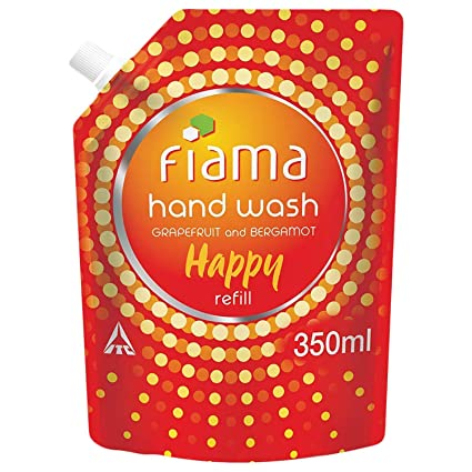Fiama Happy Handwash