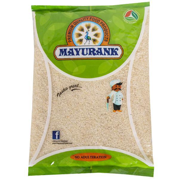 Mayurank Govindo Bhog Rice Premium
