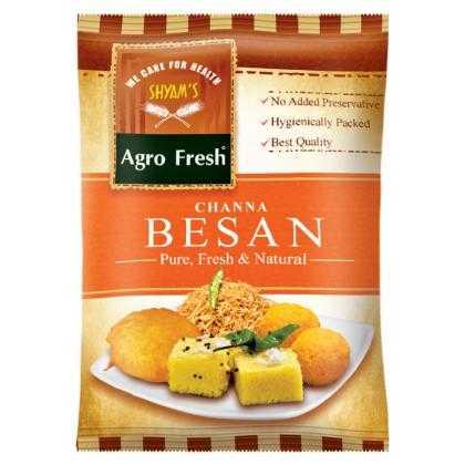 Agrofresh Besan