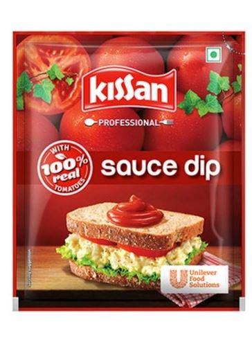 Kissan Tomato Sauce Dip