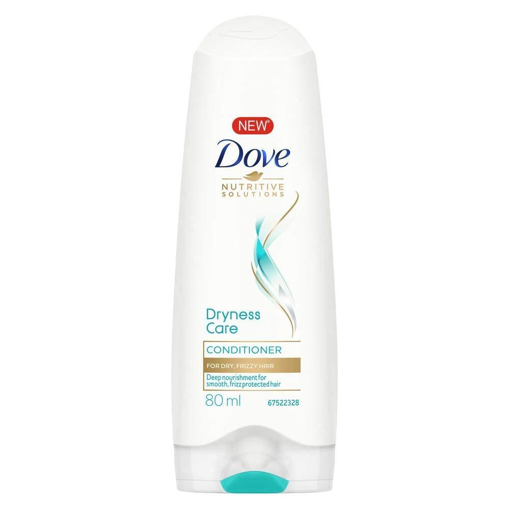 Dove Dryness Care Conditioner