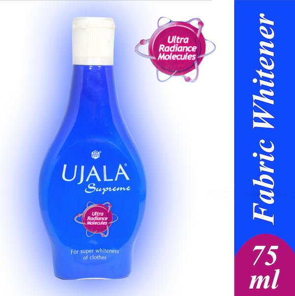 Ujala Supreme